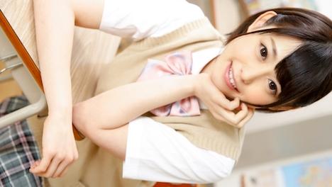 【俺の素人】まゆ 女子校生 1