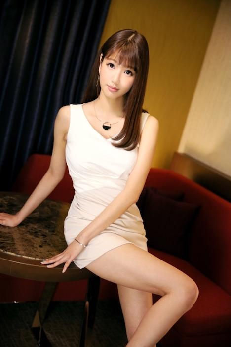 【ラグジュTV】ラグジュTV 650 高梨遥香 26歳 国際線CA 2