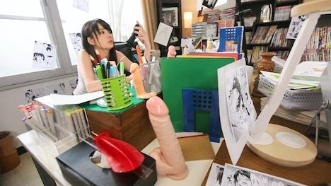 【プレステージプレミアム】絶対的鉄板シチュエーション 男の妄想、完全再現! Situation【2】 凰かなめ 7