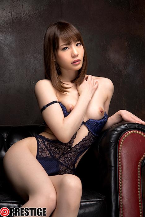 【新作】鈴村あいりが淫語でいっぱい愛してあげる。 3 1