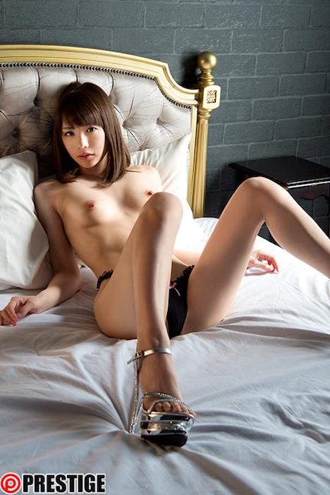 【新作】鈴村あいりが淫語でいっぱい愛してあげる。 3 3