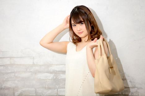 【カリビアンコム】恋オチ ~小動物系女子大生はテレやさん~ 北川レイラ 2