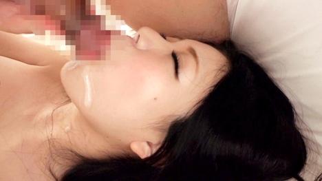 【ラグジュTV】ラグジュTV 663 桜井ののか 28歳 獣医師 18