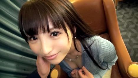 【ラグジュTV】ラグジュTV 665 横田まり 29歳 フィギュアスケートインストラクター 5