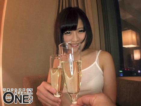 【新作】しろうと愛人 六本木デートクラブ所属 現役女子大生もえちゃん21歳 001 5