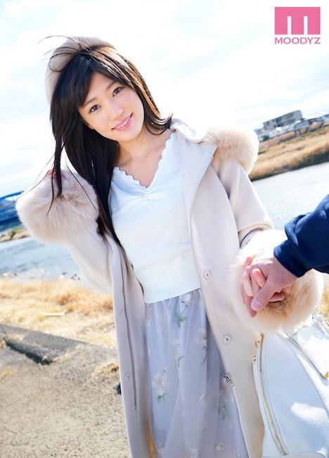 【新作】高橋しょう子と一泊二日温泉に行きませんか? 3