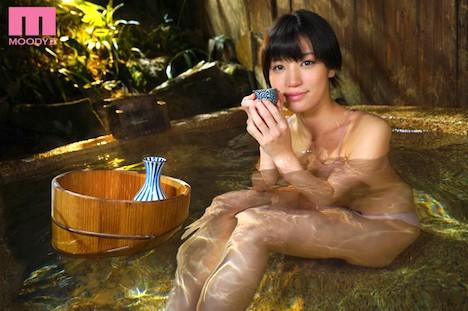 【新作】高橋しょう子と一泊二日温泉に行きませんか? 7