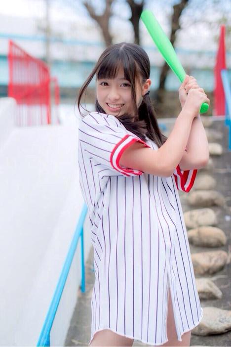 【画像】奇跡の美少女!橋本環奈のFカップおっぱいがデカすぎる件wwwwwww