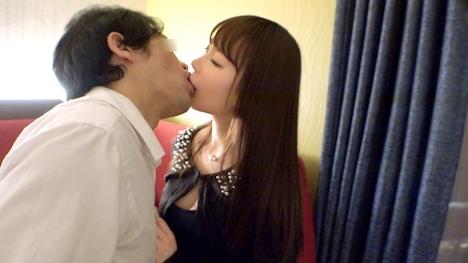 【ラグジュTV】ラグジュTV 683 鳴海璃玖 25歳 宝飾店店員 3