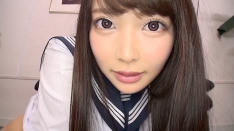 【俺の素人】セイラ 18歳 女子校生 1