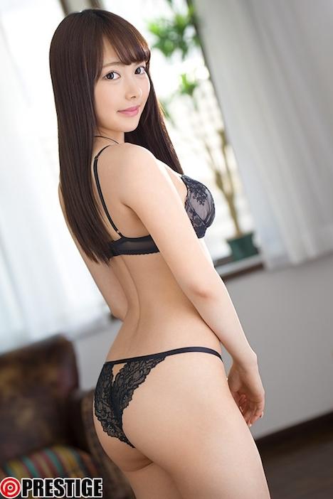 【新作】ひたすら顔射 五十嵐星蘭 ひたすらシリーズ No 020 1
