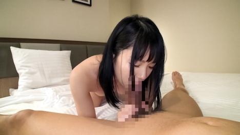 【ナンパTV】マジ軟派、初撮。 843 in 五反田 あん 20歳 専門学生 5