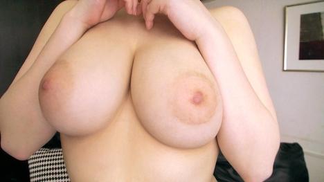 【ARA】Gカップ女子大生21歳みゆちゃん参上! みゆ 21歳 大学生 21