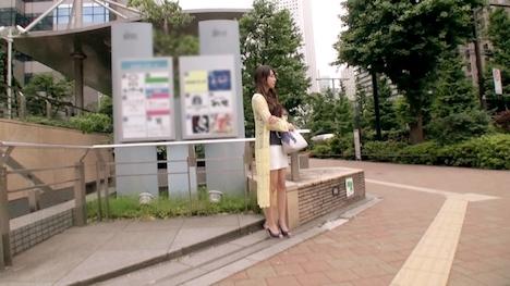 【ARA】スレンダーでEカップ美女24歳の介護師りりちゃん参上! りり 24歳 介護師(デイサービス) 2