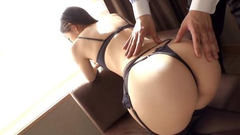 【ラグジュTV】ラグジュTV 689 神谷真紀 27歳 薬剤師 4