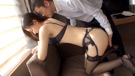 【ラグジュTV】ラグジュTV 689 神谷真紀 27歳 薬剤師 5