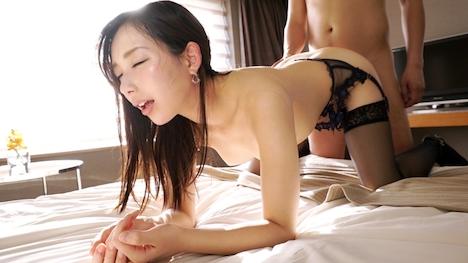 【ラグジュTV】ラグジュTV 689 神谷真紀 27歳 薬剤師 12