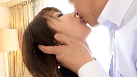 【ラグジュTV】ラグジュTV 690 山崎望結 28歳 ランジェリーデザイナー 3