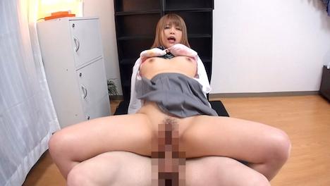 【俺の素人】かえかえちゃん 女子校生 6