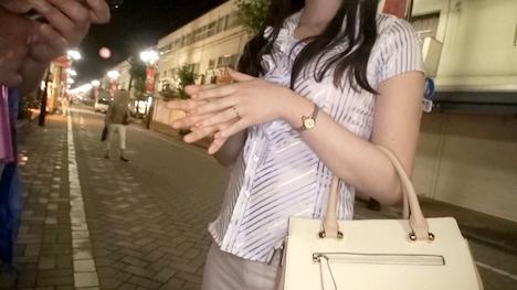 【プレステージプレミアム】街行くセレブ人妻をナンパしてAV自宅撮影!⇒中出し性交! celeb 31 さとみさん 28歳 専業主婦 5