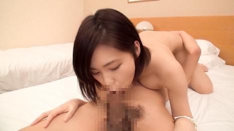 【ナンパTV】マジ軟派、初撮。 849 ユア 19歳 女子大生 7