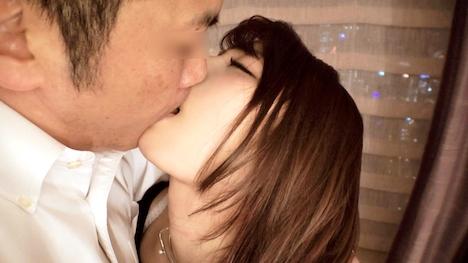 【ラグジュTV】ラグジュTV 696 瀬川夕貴 24歳 旅行会社勤務 5