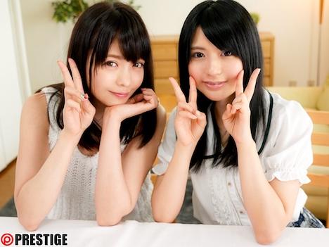 【新作】彼女のお姉さんは、誘惑ヤリたがり娘。 13 凰かなめ 1