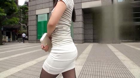 【ナンパTV】マジ軟派、初撮。 854 あゆ 21歳 美容外科勤務 4