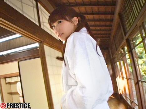 【新作】人生初・トランス状態 激イキ絶頂セックス 39 愛音まりあ 2
