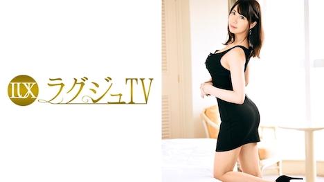 【ラグジュTV】ラグジュTV 706 谷本瑞樹 29歳 アパレル経営 1