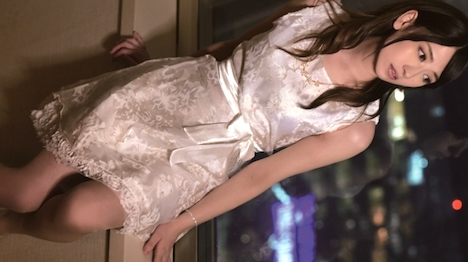 【俺の素人】ゆりちゃん (新人声優) 1