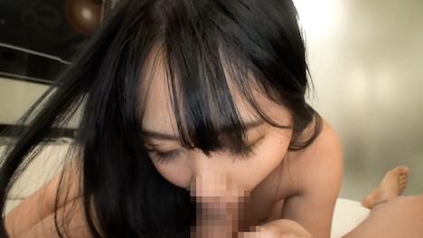 【シロウトTV】【初撮り】ネットでAV応募→AV体験撮影 359 ルイ 19歳 ホテルのルームサービス 4