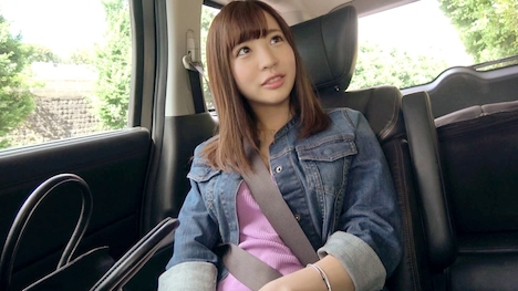 【ARA】21歳の美容部員あやちゃん参上! あや 21歳 美容部員 5