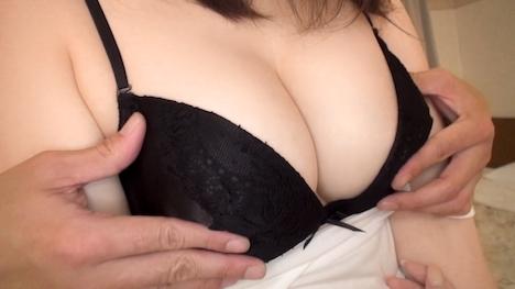【ナンパTV】マジ軟派、初撮。 863 in 中目黒 れな 30歳 翻訳スタッフ 2