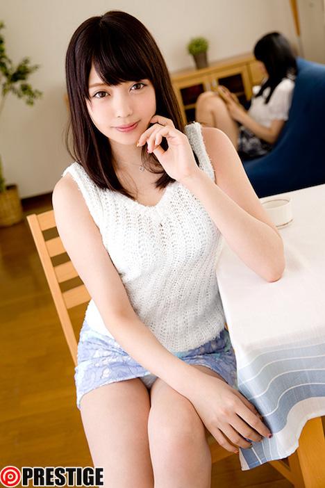 【新作】彼女のお姉さんは、誘惑ヤリたがり娘。 13 凰かなめ 03