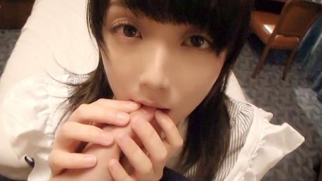 【VOND】さよ(22)