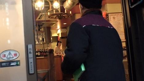 【プレステージプレミアム】100完全ガチ!噂の素人激カワ看板娘にアポなし取材⇒AV交渉! target 24 一色さゆり 18歳 ハンガリー料理屋バイト(大学生) 2