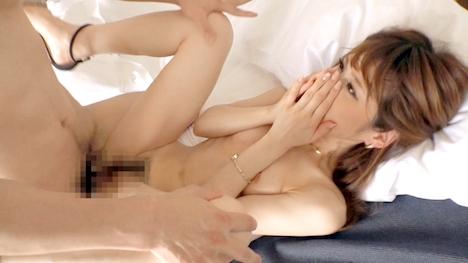 【ラグジュTV】ラグジュTV 712 ゆい 26歳 歯科医 19