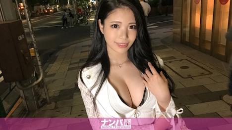 【ナンパTV】マジ軟派、初撮。 867 in 新宿 ひめり 20歳 キャバ嬢 1