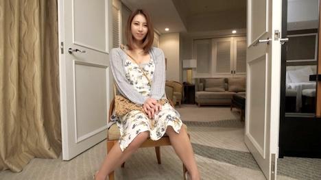 【ARA】Gカップ美女みかちゃん参上! みか 24歳 水商売(バー手伝い) 6