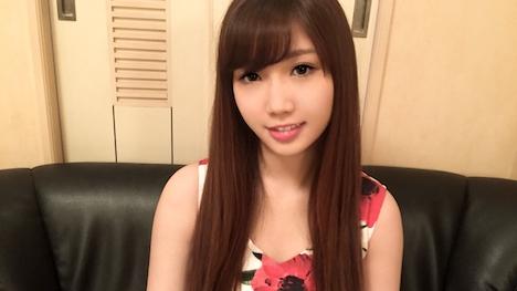 【シロウトTV】【初撮り】ネットでAV応募→AV体験撮影 370 ゆめか 18歳 キャバクラ嬢 2