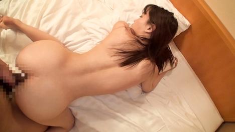 【ナンパTV】マジ軟派、初撮。 868 in 赤羽 よしか 22歳 パンケーキ専門店スタッフ 7