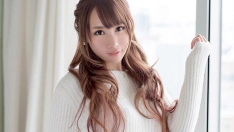 【KIRAY】airi (2)
