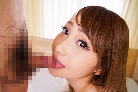 【新作】新人 咲野の花 ~スリムなのにEカップ美巨乳、現役女子大生20歳AVデビュー!~ 21