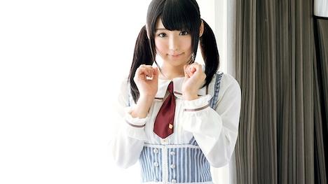 【S-CUTE】azuki (2)