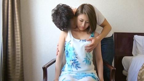 【シロウトTV】【初撮り】ネットでAV応募→AV体験撮影 379 るり 20歳 キャバクラ嬢 3