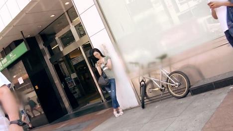 【ARA】超SSS級の美少女大学生みゆきちゃん参上! みゆき 22歳 大学生 2
