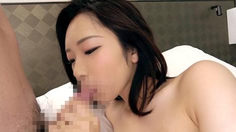 【ARA】超SSS級の美少女大学生みゆきちゃん参上! みゆき 22歳 大学生 10