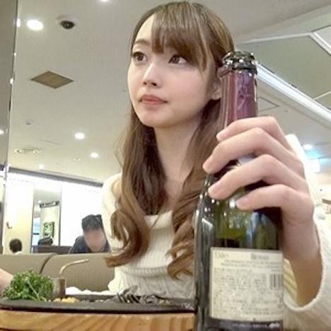 【ガチ素人】さり(23) T156 B82(B) W57 H88 1