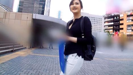【ナンパTV】マジ軟派、初撮。 876 かほ 24歳 心理カウンセラー 2